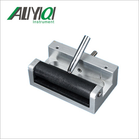AJJ-09 rolling fixture