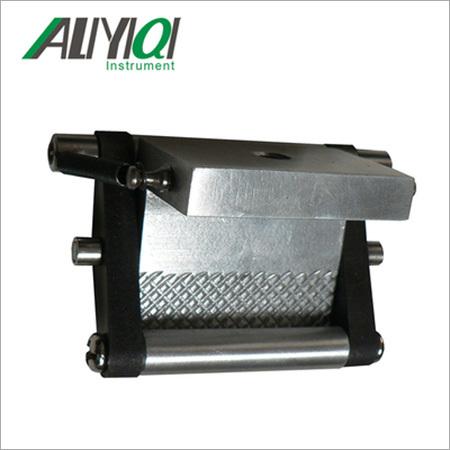 AJJ-022 rubber fixture
