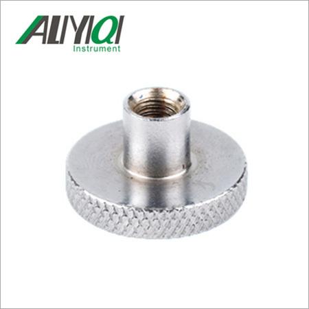 AJJ-10 pressure plate fixture