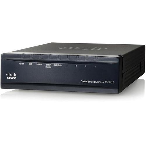 C841M-8X Cisco Routers