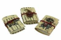Handcraft Paper Diaries