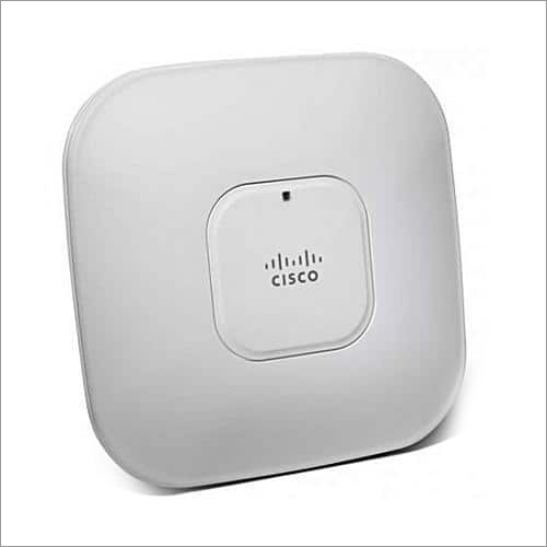 AIR-CAP2702I--K9 Cisco Access Points