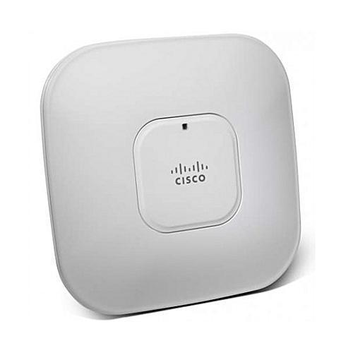 AIR-CAP1702I-D-K9 Cisco Access Points