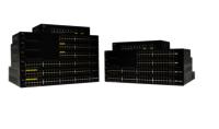 SF350-48-K9-EU Cisco 350系列被处理的开关