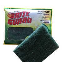 Brite Guard Scrub Pad