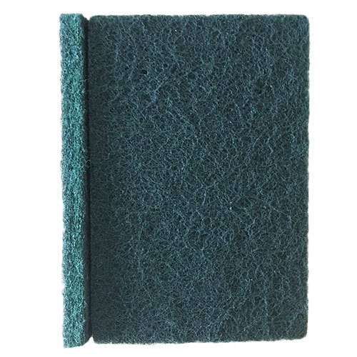 Dish Washing Scrub Pad