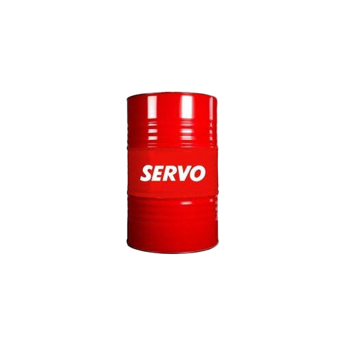 Servo Industrial  Grease