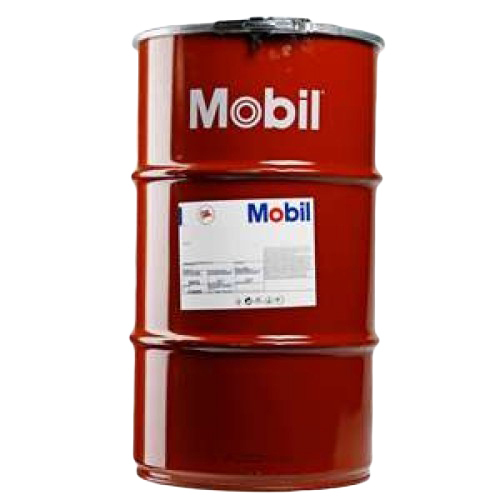 Mobil Industrial Oil