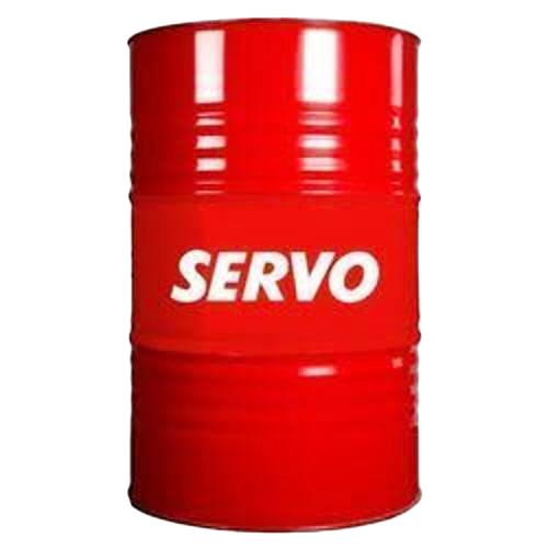 Servo Industrial Oil