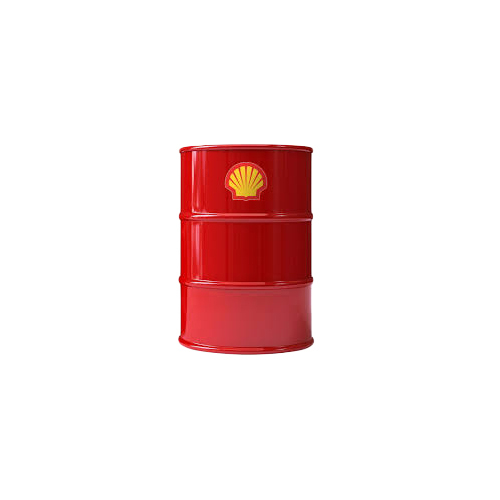 Shell Lubricant Oil