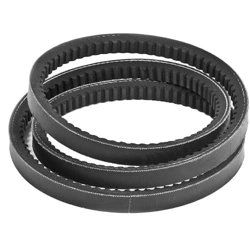 Pix V-Belts