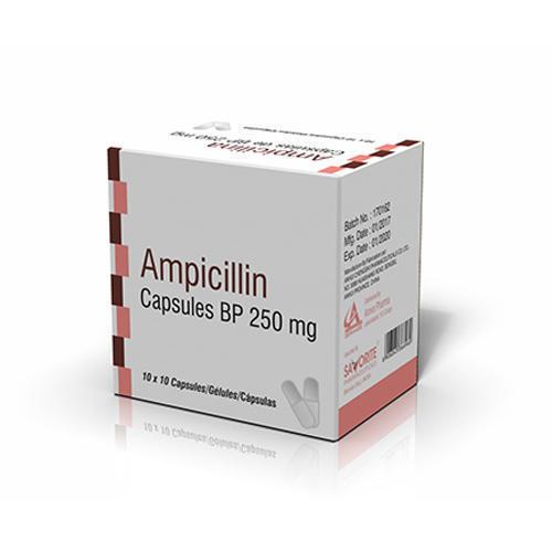 Ampisyn,Campicillin, Principen
