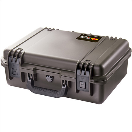 Im2300 Pelican Hard Travel Watertight Rugged Case
