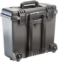 Im2435 Pelican Hard Rolling Travel Document Case