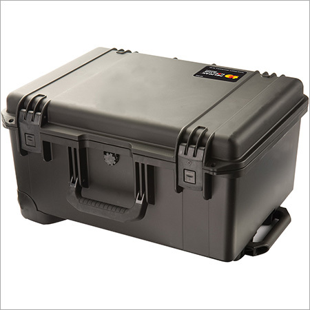 Im2620 Pelican Travel Rolling Rigid Protection Case