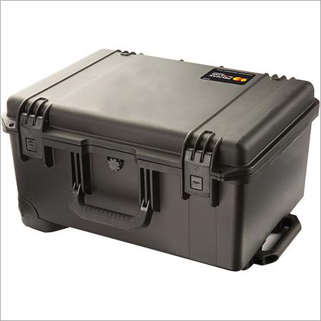 Im2620 Pelican Travel Rolling Rigid Protection Case