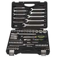 Indutrial Hand Tool Kit