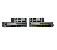 WS-C2960L-16TS-LL Switches