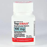 Anticonvulsant Drugs