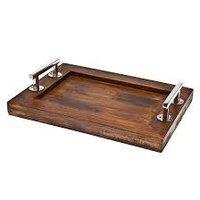 Sheesham Wood Tray