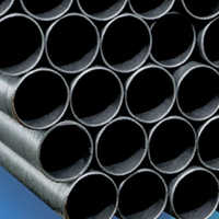 PNG Cast Iron Spun Pipe