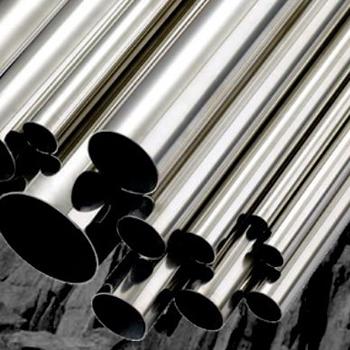 Galvanized Conduit Pipe