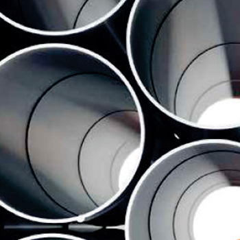 Wall Casing Pipe