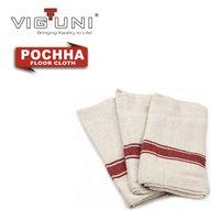 Pochha (floor duster) - 24