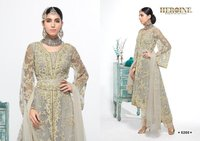 Wedding Wear Designer Suits