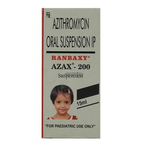 Zithromax, Azax Wholesaler,Zithromax, Azax Supplier
