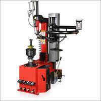 Tyre Changer Machine (TC-640)