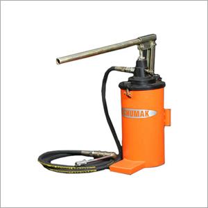 Pneumatic Oil Pumps