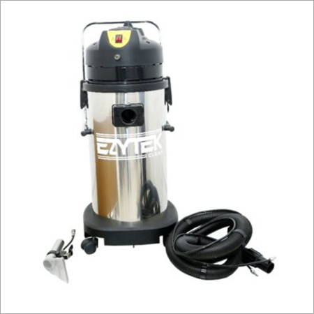 Upholstery Cleaner EC-37UC