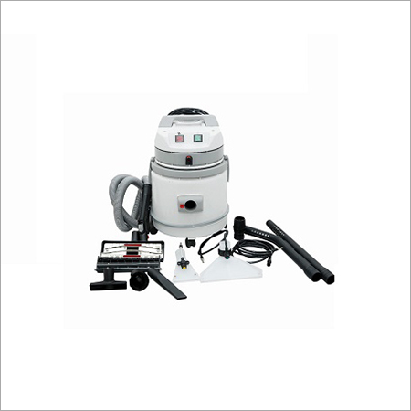 Upholstery Cleaner EC-27UC