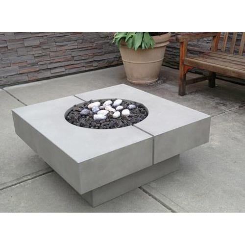 Home Decor Concrete Designer Planter