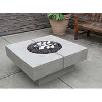 Home Decor Concrete Designer Planter