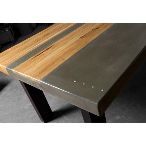 Home Decor Concrete Designer Table