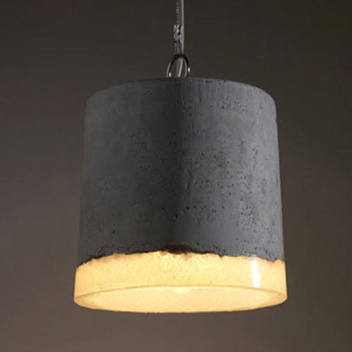 Home Decor Designer Hanging Lamp