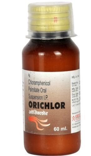 Orichlor