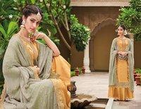Designer Bollywood Salwar Suits