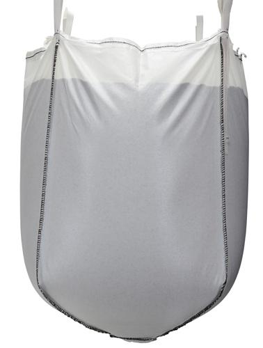 Jumbo Bag