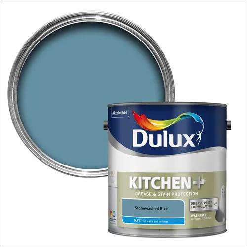 Dulux Wall Paints