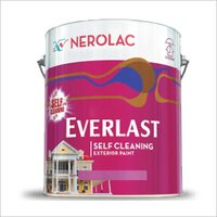 Nerolac Everlast Paints