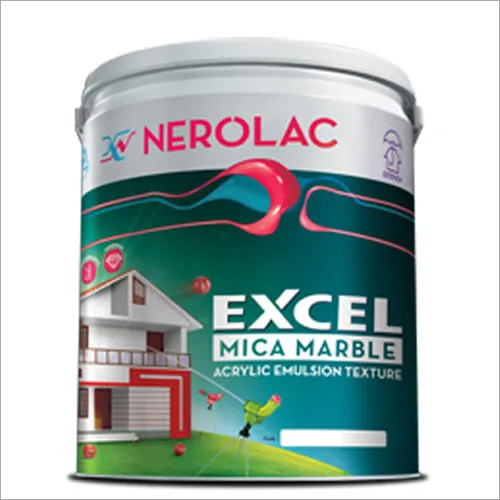 Nerolac Excel Paints