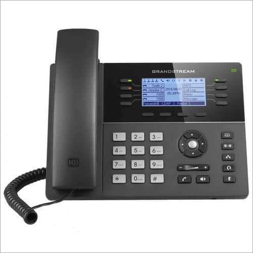 Grandstream IP Phone