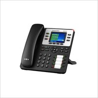 GXP 2130 Grandstream IP Phone