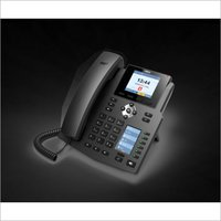 Fanvil X4S IP Phone