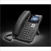 Fanvil X3SP IP Phone