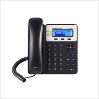 GXP 1625 Grandstream IP Phone