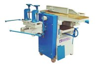 Combined Planer Machine